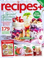 recipes+