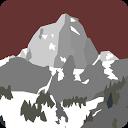 Guthook's John Muir Trail Guide