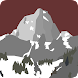 Guthook's John Muir Trail Guide - Androidアプリ