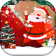 Cute Santa Claus Theme | Xmas Merry Christmas APK