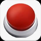 Telolet Om 2017 icon