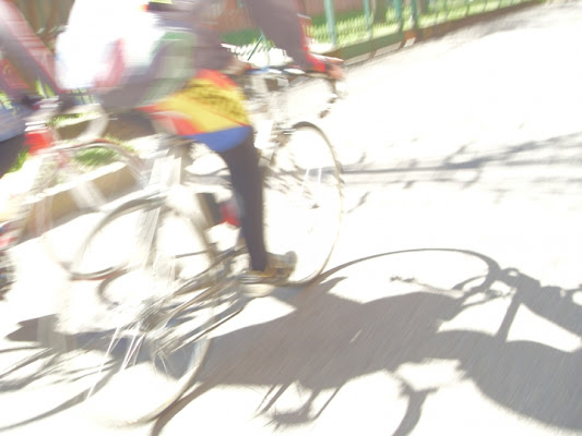 Ciclisti di lucio51