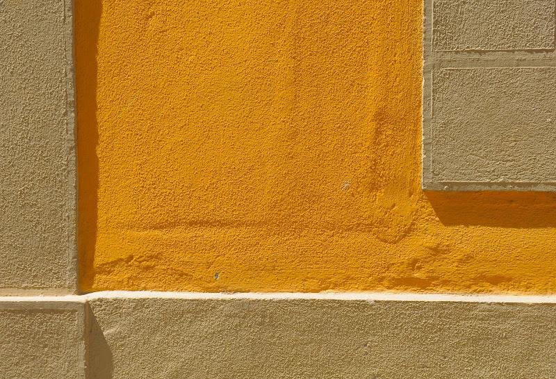 Muro estivo di Paolo_G