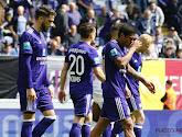 Recordkampioen verlost Anderlecht misschien van overbodige verdediger
