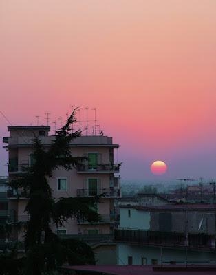 Dalla mia finestra di Massimiliano73