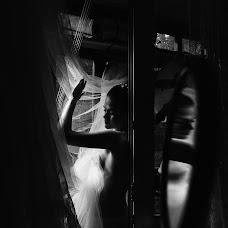 Свадебный фотограф Ксения Крутова (kOff). Фотография от 09.09.2018