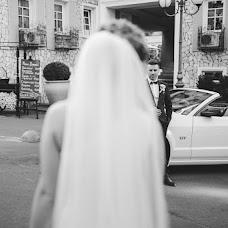 Wedding photographer Evgeniy Zavgorodniy (Zavgorodniycom). Photo of 09.08.2017