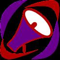 Announceer icon