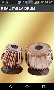 Classical Tabla - Music app screenshot