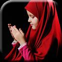 Doa Doa Lengkap Mp3 Offline icon