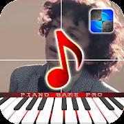 Balti Ya Lili 2018 Piano GamePro