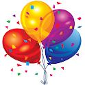 Balloon Shooter - Bubble Shooter (Sniper, Arrow) icon