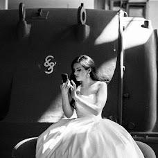 Wedding photographer Mantas Puhtėjavas (fashionphoto). Photo of 18.07.2016