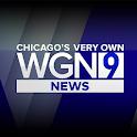 WGN-TV icon