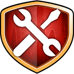 Builder for Clash of Clans 2.1 Apk