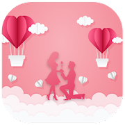 BrideList - Wedding Planner with ideas for wedding