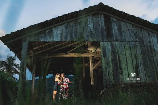 Huwelijksfotograaf Eligio Galliani (galliani). Foto van 19.02.2017