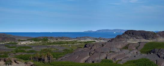 Photo: KI Panorama I DSC_1196
