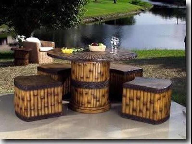 bamboo furniture designs. design bamboo furniture screenshot bamboo furniture designs v