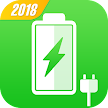 Next Battery Doctor - Fast Charger APK