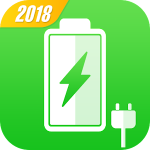 Next Battery Doctor - Fast Charger APK Download for Android