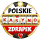 Polish casino scratch cards