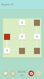 Puzzledom – classic puzzles all in one 6