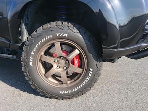 エクストレイル NT31 20xtt 4WD  平成25年式のカスタム事例画像 みやびさんの2020年03月07日22:29の投稿