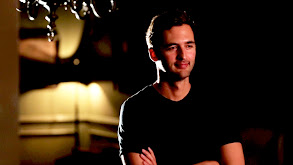 Jason Silva; The Buttertones; the Ghost Brothers thumbnail