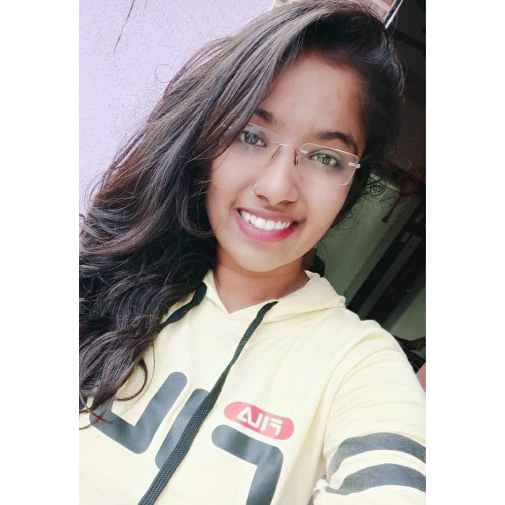 Pratiksha_Wale