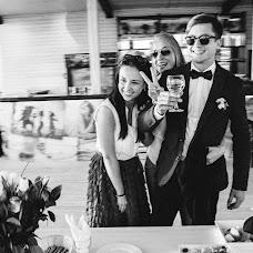 Wedding photographer Gleb Shirokov (glebxlep). Photo of 06.11.2014