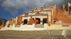 Promoción de viviendas en Pulpí desde 65 m²