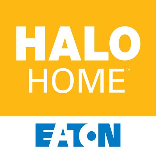 HALO Home