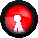 Clear Vision 3 - Sniper Shooting Game icon