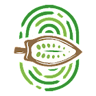 Cocoa Traceability icon
