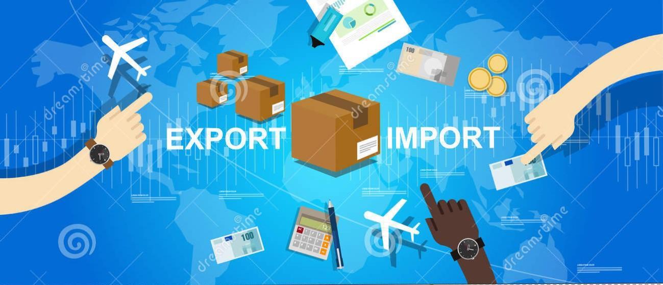 C:\Users\Gravita\Desktop\Clients\How to start(start ups)\export-import-global-trade-world-map-market-international-vector-61492348.jpg