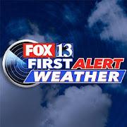 FOX13 Weather