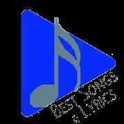 Serebro - Malo Tebya Lyrics