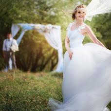 Wedding photographer Yuliya Brys (bryss). Photo of 16.01.2018