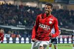 Goed nieuws voor Anderlecht: Duitsers willen af van spits en staan open voor alle voorstellen