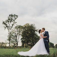 Wedding photographer Přemysl Jurča (premysljurca). Photo of 29.01.2018
