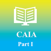 CAIA Exam Prep 2017 Version