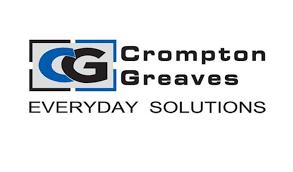 crompton greeves.png