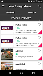 Galeria Wileńska- screenshot thumbnail