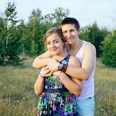 Wedding photographer Aleksandra Boboshina (Boboshina). Photo of 19.10.2014