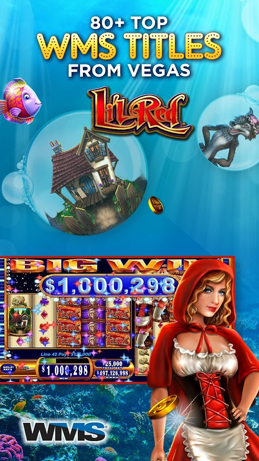 Gold Raider Slot Machine - Play Free Casino Slots Online