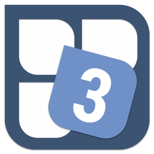 Number Box - Puzzle Game