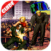 Guide pour king of fighter 97 APK