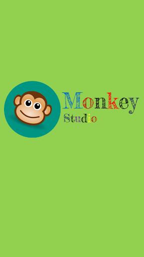 Fast'n'Furious: Monkey Memory