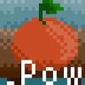 .Powder Free icon